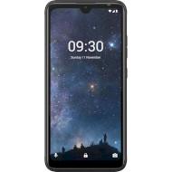 Смартфон TECNO Pop 5 Obsidian Black