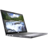 Ноутбук DELL Latitude 5411 Titan Gray (N005L541114UA_UBU)
