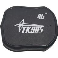 Пошуковий трекер VOLTRONIC TK-905