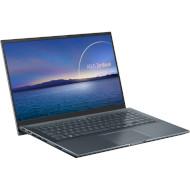 Ноутбук ASUS ZenBook Pro 15 UX535LH Pine Gray (UX535LH-BN141T)