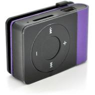 Плеєр VOLTRONIC ZY-016 8GB Purple