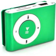 Плеєр VOLTRONIC ZY-06913 4GB Green