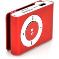Плеєр VOLTRONIC ZY-06913 4GB Red