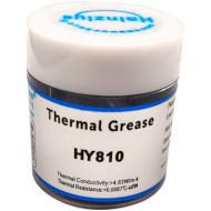 Термопаста HALNZIYE HY-710 15g (HY710-CN15)