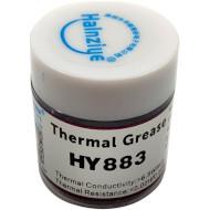 Термопаста HALNZIYE HY-883 10g (HY883-CN10)