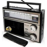 Радиоприёмник GOLON RX-626S