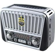 Радиоприёмник GOLON RX-456