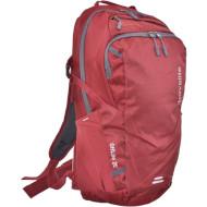 Рюкзак спортивный TRAVELITE Offlite Hiking Red