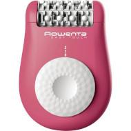 Эпилятор ROWENTA EP1110 Easy Touch (EP1110F0)