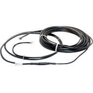 Нагревательный кабель двужильный DEVI DEVIsnow 30T 34м, 1020Вт