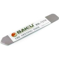 Лопатка BAKKU BK-7279