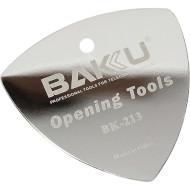 Медиатор BAKKU BK-213