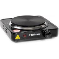 Настольная электроплита HOLMER HHP-110B