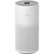 Очиститель воздуха XIAOMI SMARTMI Air Purifier