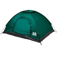 Палатка 2-местная SKIF OUTDOOR Adventure I Green