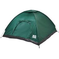 Палатка 3-местная SKIF OUTDOOR Adventure I Green