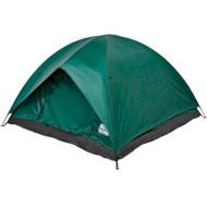 Палатка 3-местная SKIF OUTDOOR Adventure II Green