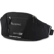 Сумка на пояс ACEPAC Onyx 2 Black (203104)
