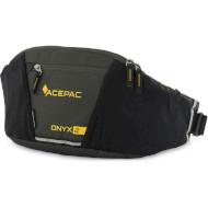 Сумка на пояс ACEPAC Onyx 2 Gray (203128)