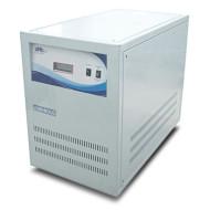 Инвертор сетевой LUMINOUS Jumbo 10000VA Home UPS
