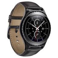 Смарт-часы SAMSUNG Gear S2 Classic SM-R7320 Black