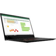 Ноутбук LENOVO ThinkPad X1 Extreme Gen 3 Touch Black (20TK002SRA)