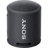 Портативная колонка SONY SRS-XB13 Black