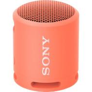 Портативная колонка SONY SRS-XB13 Coral Pink