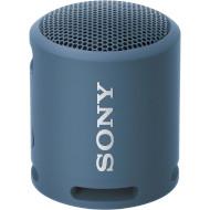 Портативная колонка SONY SRS-XB13 Deep Blue