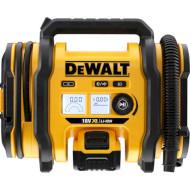 Компрессор DEWALT DCC018N
