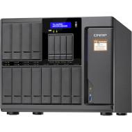 NAS-сервер QNAP TS-1635AX-8G