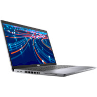 Ноутбук DELL Latitude 5520 Titan Gray (N010L552015UA_UBU)