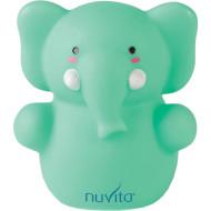 Дитячий нічник NUVITA Слонёнок