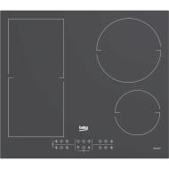 Варочная поверхность индукционная BEKO HII 64200 FMTZG