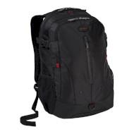 """Рюкзак для ноутбука 16"""" TARGUS Terra"""
