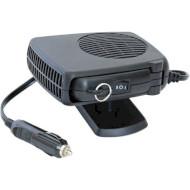 Автомобільний тепловентилятор VOLTRONIC Car Fan 703 (SP-AO-CF703)