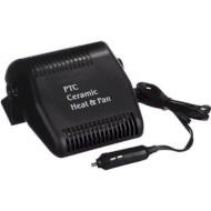 Автомобільний тепловентилятор VOLTRONIC Car Fan 701 (SP-AO-CF701)