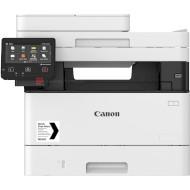 МФУ CANON i-SENSYS X 1238i (3514C051)