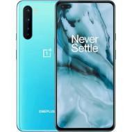 Смартфон ONEPLUS Nord 8/128GB Blue Marble