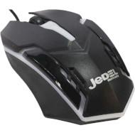 Мышь JEDEL M66
