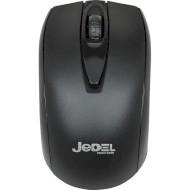 Мышь JEDEL W450 Black