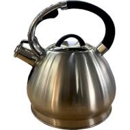 Чайник MAXMARK MK-1325 3л