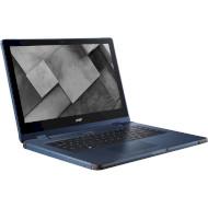 Защищённый ноутбук ACER Enduro Urban N3 EUN314-51WG-57G1 Denim Blue (NR.R19EU.002)