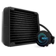 Система водяного охлаждения для процессора NZXT Kraken X41 (RL-KRX41-01)