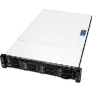 Корпус серверный CHENBRO RM23808H02