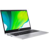 Ноутбук ACER Aspire 3 A315-23-R4KR Pure Silver (NX.HVUEU.020)