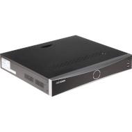 Видеорегистратор сетевой HIKVISION DS-7732NXI-I4/S(C)