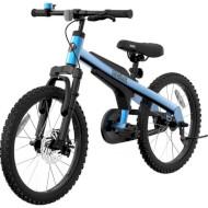 "Велосипед дитячий NINEBOT BY SEGWAY Kids Bike 18"" Blue (KIDS BIKE 18'' BLUE)"