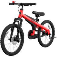 "Велосипед дитячий NINEBOT BY SEGWAY Kids Bike 18"" Red (KIDS BIKE 18'' RED)"