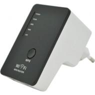 Wi-Fi репитер MERLION LV-WR02B
